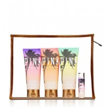 VS PINK Spring Break Kit (Delivery: 2 - 4 working days)