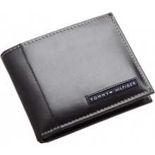 Tommy Hilfiger Men's Cambridge Passcase