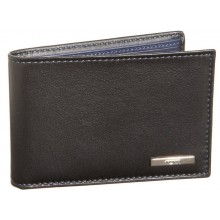 Tumi Men's Vertex Slim Single Billfold (Delivery: 2 - 4 working days)