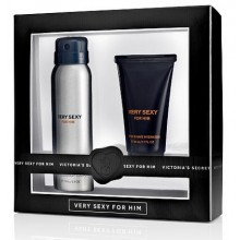 VS Very Sexy For Him Mini Gift Box