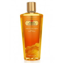 VS Fantasies Daily Body Wash - Amber Romance (Delivery: 2 - 4 working days)