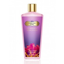 VS Fantasies Daily Body Wash - Forever Pink (Delivery: 2 - 4 working days)