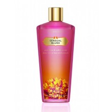 VS Fantasies Daily Body Wash - Sensual Blush (Delivery: 2 - 4 working days)
