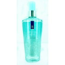 VS Fantasies Fragrance Mist - Crystal Kiss (Delivery: 2 - 4 working days)