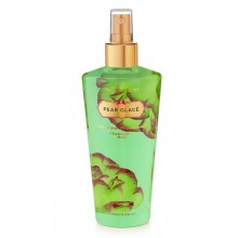 VS Fantasies Fragrance Mist - Pear Glace (Delivery: 2 - 4 working days)