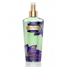 VS Fantasies Fragrance Mist - True Escape (Delivery: 2 - 4 working days)