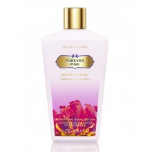 VS Fantasies Hydrating Body Lotion - Forever Pink (Delivery: 2 - 4 working days)