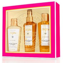 VS Fantasies Sun Blissed Gift Set