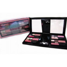 VS Makeup Supermodel On the Go Makeup Kit