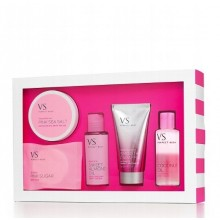 VS Perfect Body Ultimate Spa Kit (Delivery: 2 - 4 working days)